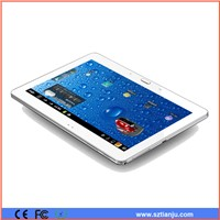 Special 9 Inch 3G Calling Tablet PC Supporting GPS