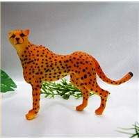 Wild Animal Toy Manufacturers, Ideal for Decorations and Promotions