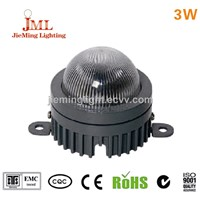LED lighthing source point light 2w 3w 4w 5w 6w 9w