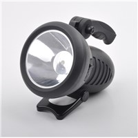 provide Hand Spotlight camping light DD-601