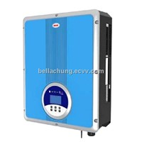 10kw 12kw 15kw 17kw 20kw Solar Three Phase On-Grid PV power inverter