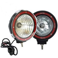 4inch/7/inch/9inch 35W/55W HID working light for vehicles, trucks, boat etc
