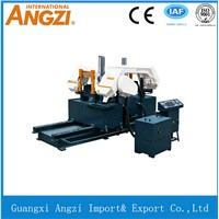 CE approved mini electric marble stone cutting machine