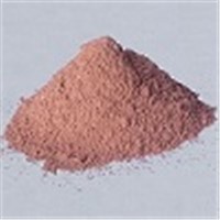 Coil Grout used in coreless induction furnace coil