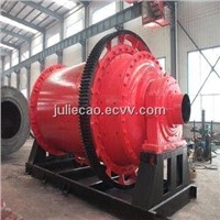Energy saving grinding ball mill machine