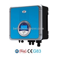 1700w 2350w 3150w Professional single phase on-grid pv solar inverter