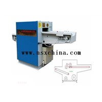 QD-350 cutting machine