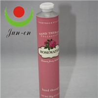 high quanlity and good sale in alibaba eye cream tube