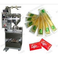 VFFS-450L Automatic Liquid Packing Machine automatic liquid packaging Machine