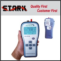 HFX105 handheld digital formaldehyde detector with USB