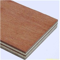 18mm plywood prices for furniture usage