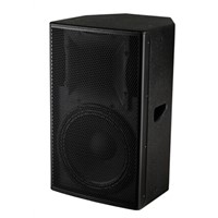 2 Way Professional Sound Speaker/PA systems
