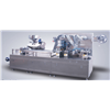 DPP-250G Full Automatic Blister Packing Machine