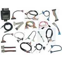 Custom Wire Harness,Cable Assembly-Hytec Device Limited