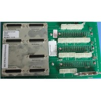 DEK Multimove PCB card Assy P/N:155505
