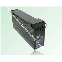 OT105-12R OUTDO Battery / Front Terminal Battery / Front Access Terminal Battery