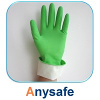 Rubber Household Glove