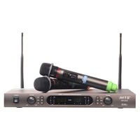 Guangzhou Wireless microphone system