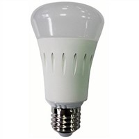 LED Smart Wifi Bulb 7W WWCW Dimmable Mi.Light