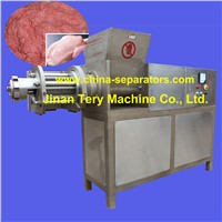 bone paste machine