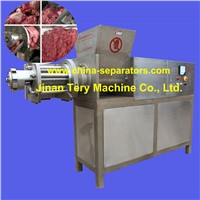 automatic meat cutting machine
