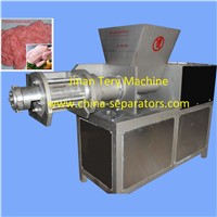 bone and meat separators