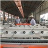 Gypsum Board Machinery Manufacturer with 15 Years Experience