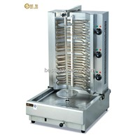 Electric Doner kebab machine/Stainless Steel Electric Doner kebab machine (BY-EB808)
