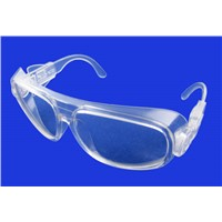 NEW prescription SG1027 safety glasses adjustable dental medical goggles