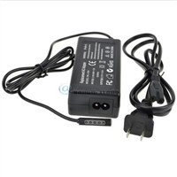 New 45W Wall Power Charger Adapter For Microsoft Surface 10.6 inch Windows 8 Pro