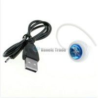Wireless Stereo Bluetooth Earphone Headphone for Mobile Phone Laptop Tablet