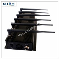 Mobile Phone Jammer,wifi jammers,GPS jammers
