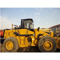 used  loaer for sale in used loaders