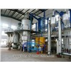 What is an oil refining machine