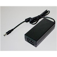 12V 2A Switching Power Supply Adapters with CE/UL/FCC/SAA/GS