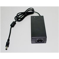 12V 36W Switching Power Adapter with 100-240VAC 50-60HZ