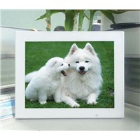 12inch Digital Photo Frame LCD Pop Display