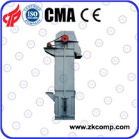 2014 NE Chain Cement Bucket Elevator for Sale