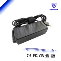 20v 3.25a USB Port Laptop AC Adapter For Lenovo