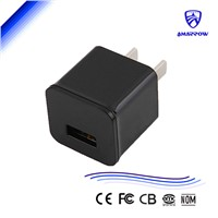 5v 0.5a USB Wall Charger For Samsung
