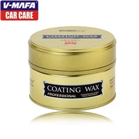 238 Polishing Wax For Car V-mafa