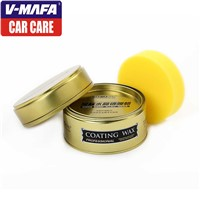 car wax Coating for paint protection from scratching,oxidation 239