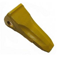 Case Excavator Bucket Teeth