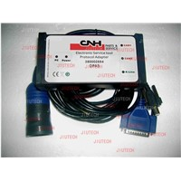 CNH Est Diagnostic Kit,New Holland V8.0 version Diesel Engine Diagnostic