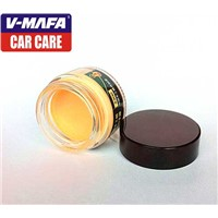 Car care wax Polishing car wax s300