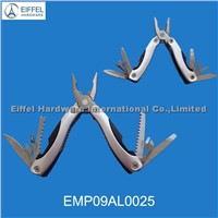 Hot sale multi plier /big and small sizes available (EMP09AL0025)