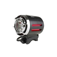 1000 lumen USB LED Bike Light, Head Light