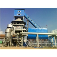 Professional Bag Dust Collector with Low Price