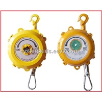 Spring balancer manufacturer Shan Dong Finer Lifting Tools co.,LTD