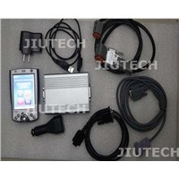 Volvo vodia, volvo penta diagnostic tool, volvo penta marine engine diagnostic tool with software
